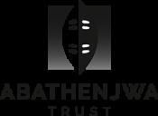 Abathenjwa Trust Logo